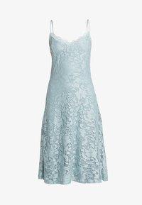 Anna Field Petite - Galajurk - silver blue - 4