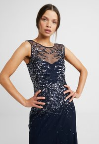 Anna Field Petite - Occasion wear - dark blue - 3