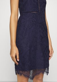 Anna Field Petite - Vestido de cóctel - evening blue - 6
