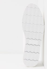 Anna Field Wide Fit - Instappers - white - 6