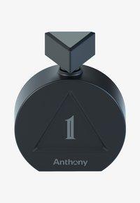 Anthony - 1 EAU DE PARFUM - Eau de parfum - - - 0