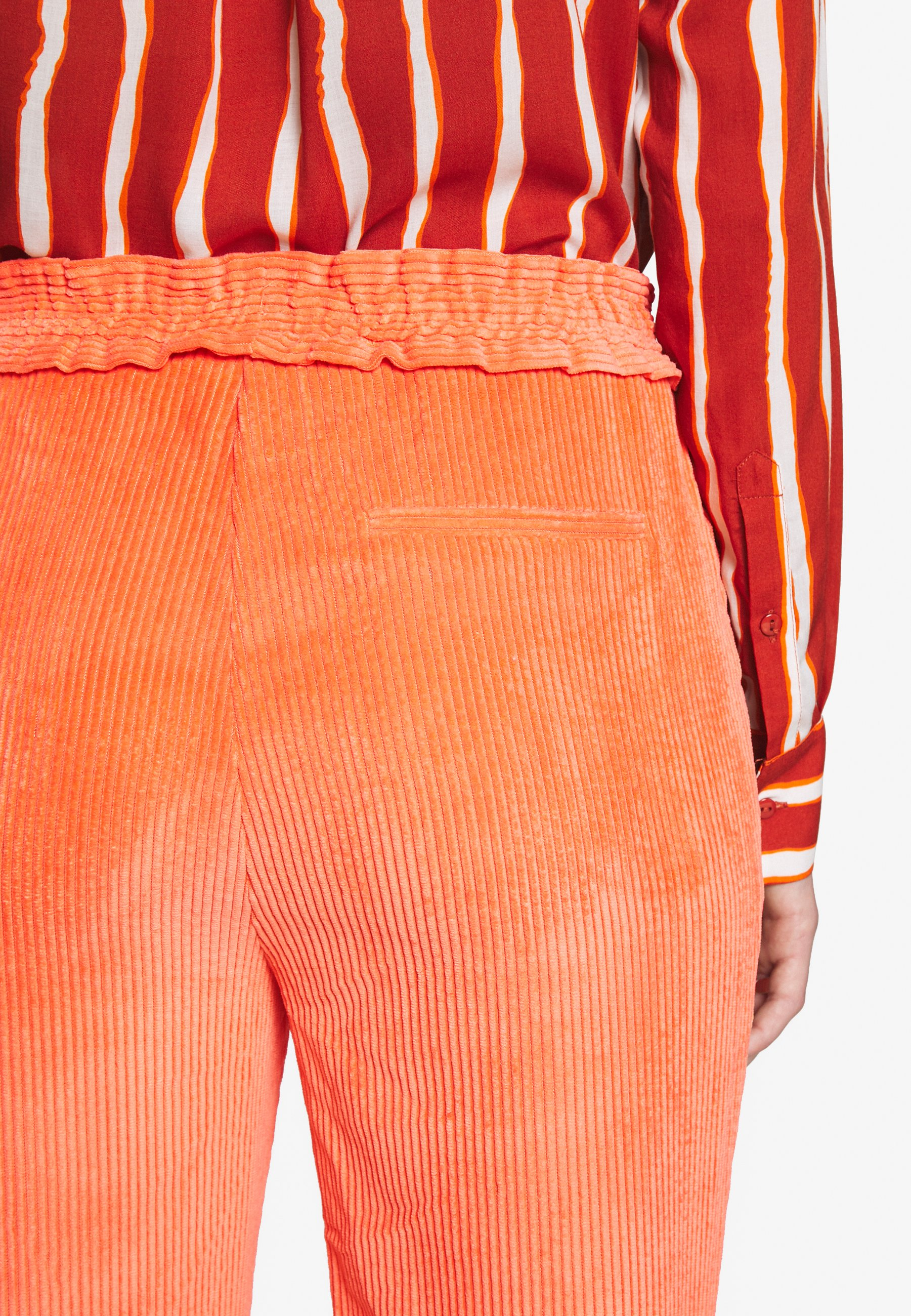 Another-label Valka Pants - Trousers Melon UK