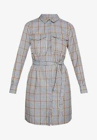 Another-Label - AVELINA DRESS - Robe chemise - marmelade - 6