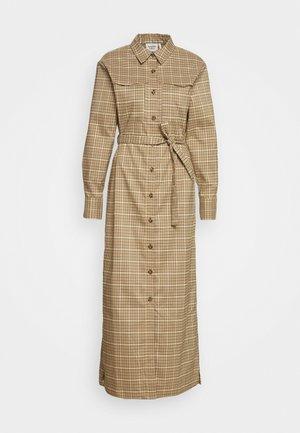 CAIZA DRESS - Vestito lungo - multi colour