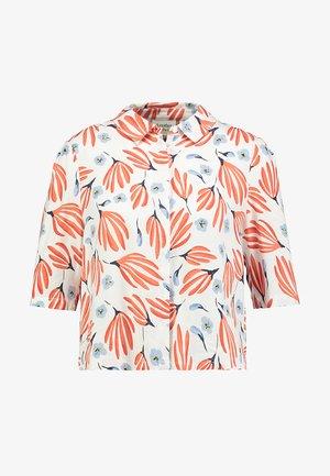 SAVOIE FLOAR - Camisa - multicolor