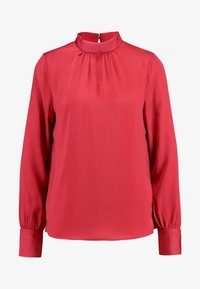 Another-Label - WALKER - Blouse - cerise