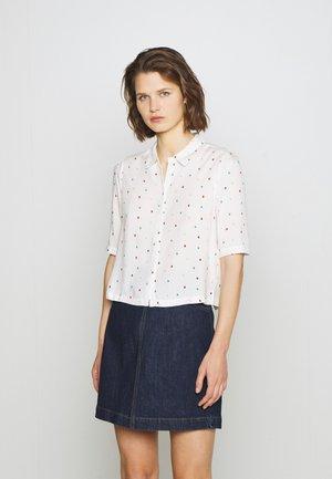 SAVOIE - Camisa - multicolour