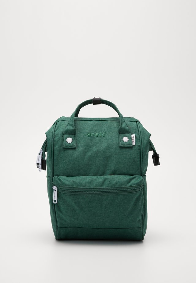 Sac à dos - green