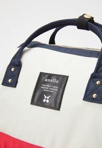 anello - Rucksack - multi-coloured - 2