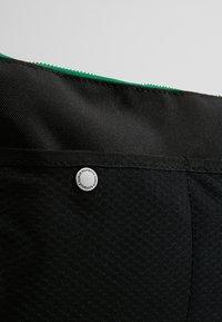 anello - Taška spříčným popruhem - green - 7