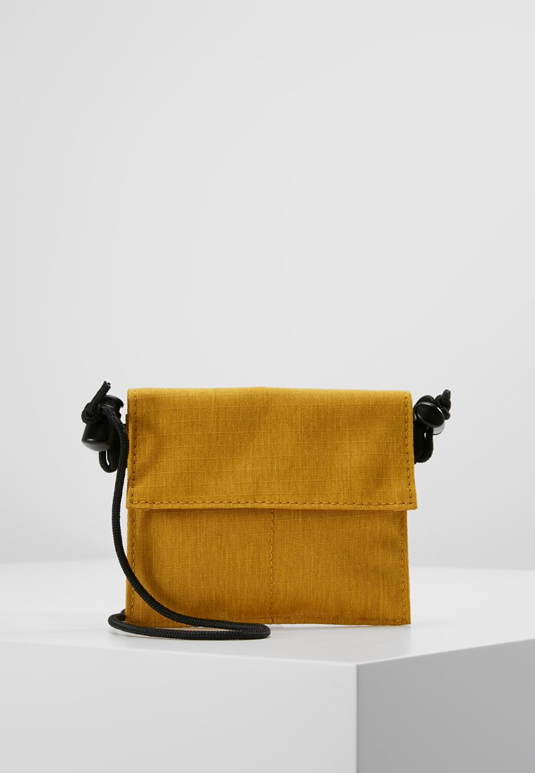anello - Across body bag - mustard