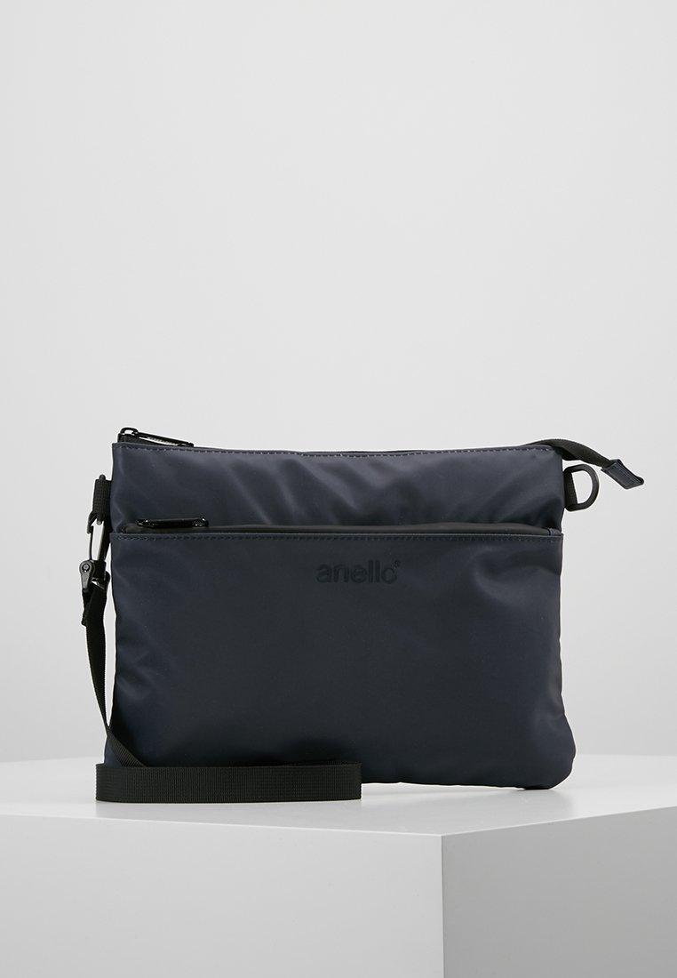 anello - Across body bag - navy