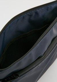 anello - Across body bag - navy - 4