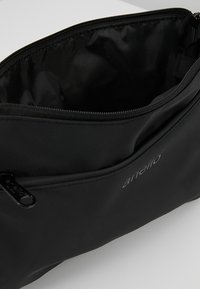 anello - Across body bag - black - 4