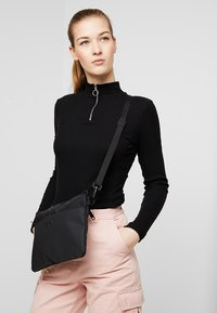 anello - Across body bag - black - 5