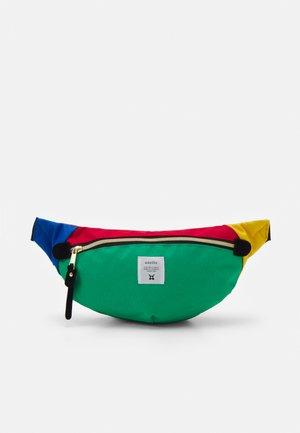 WAIST BAG - Heuptas - multi-coloured