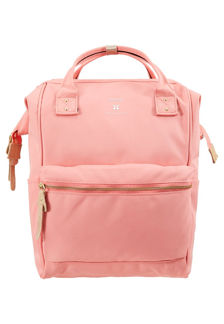 Anello Sac À Dos - Pink
