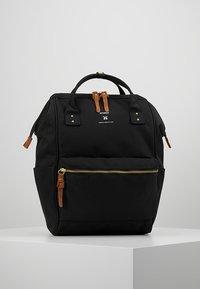 anello - Rucksack - black - 0
