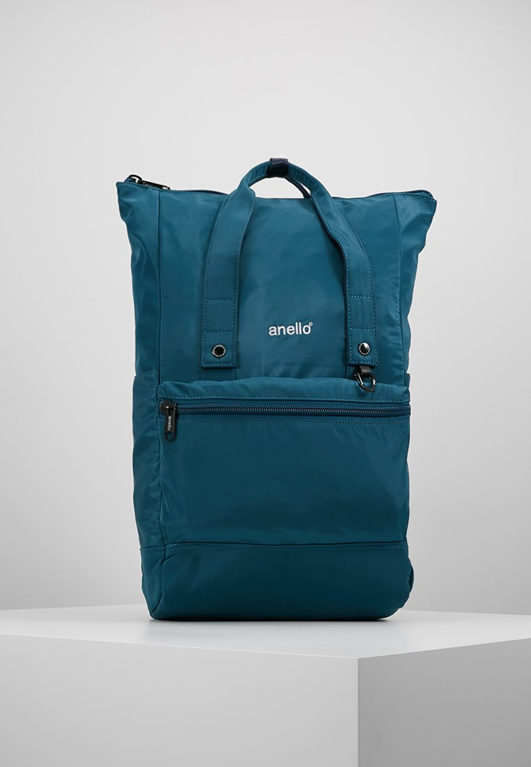 anello - Sac à dos - dark blue