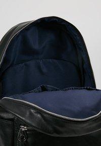 anello - Rucksack - black - 4