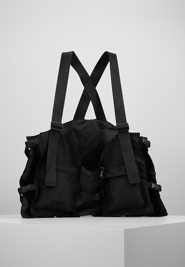 anello - Sac à dos - black