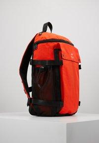 anello - Rucksack - orange - 3