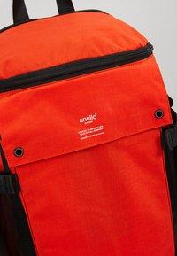 anello - Rucksack - orange - 7