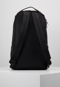 anello - Rucksack - black - 2