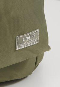 anello - Reppu - olive - 7