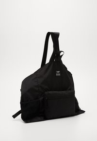 anello - RUCK VEST BAG - Reppu - black - 3