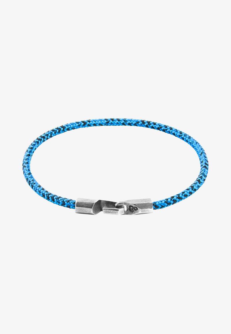 Anchor & Crew - Bracelet - blue