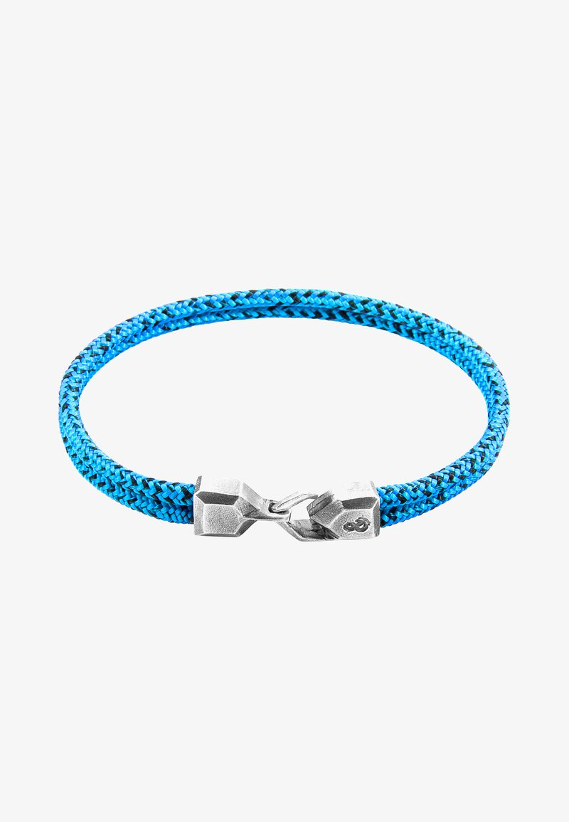 Anchor & Crew - Bracelet - blue