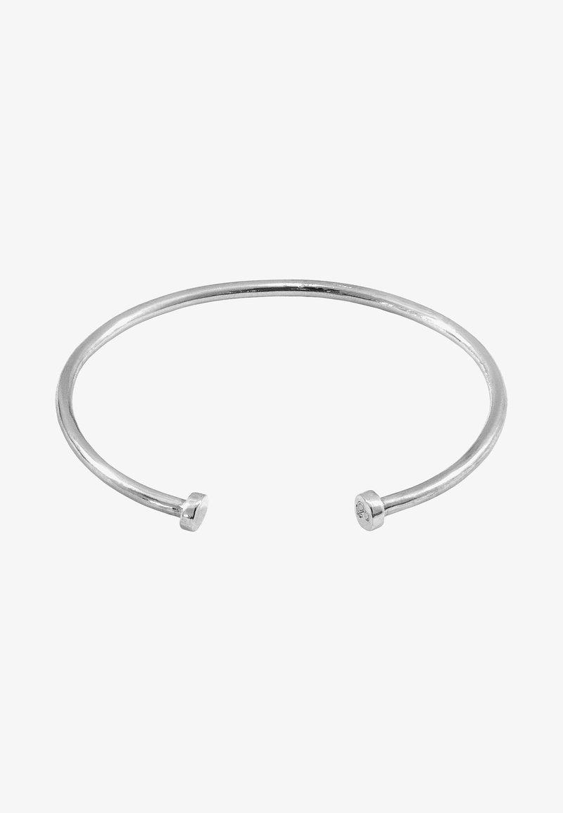 Anchor & Crew - Bracelet - silver-coloured