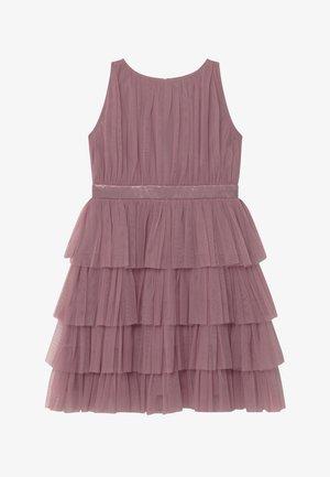 Cocktailkleid/festliches Kleid - purple