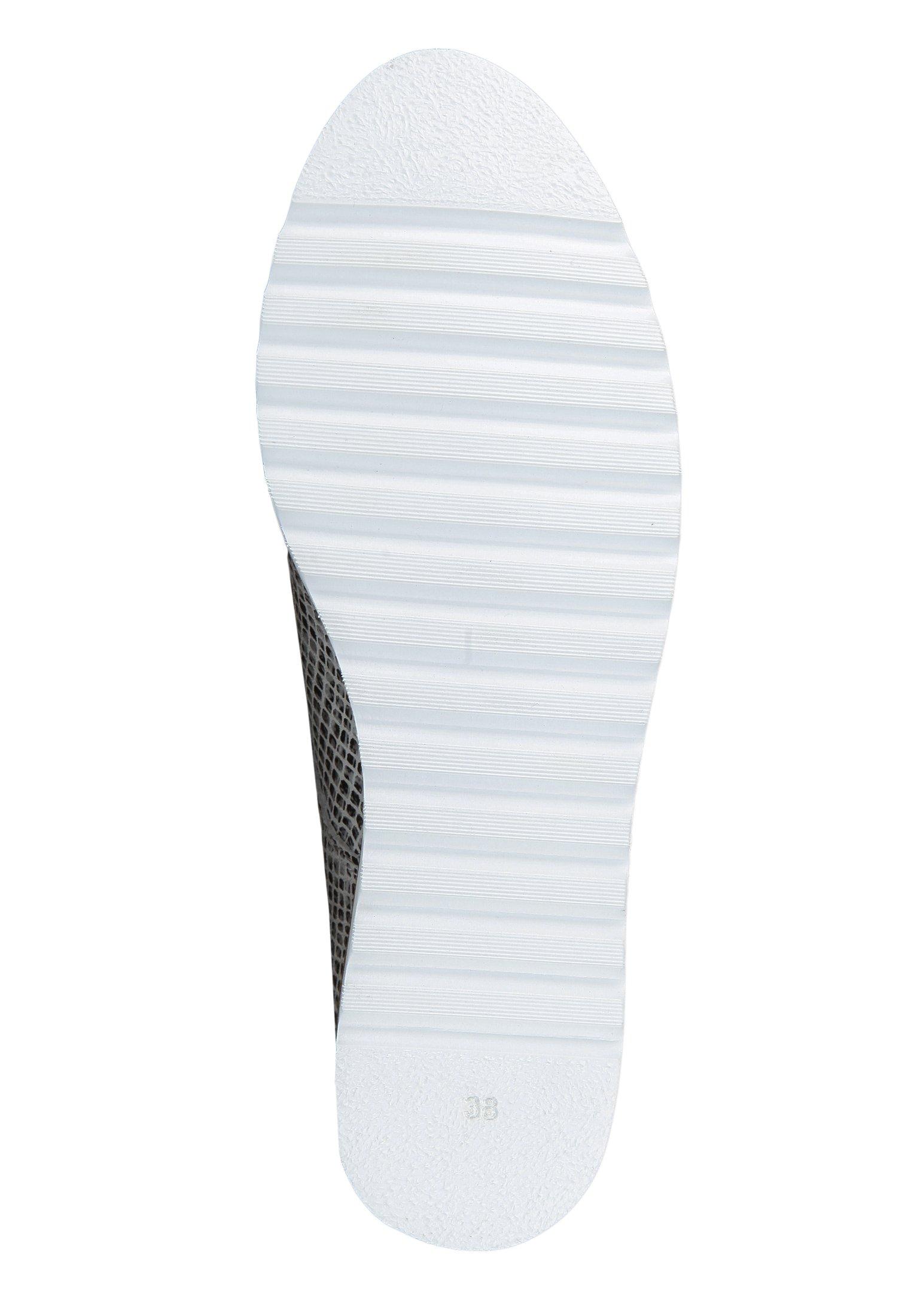 Apple of Eden Stringate sportive - light grey 64ixvC0E