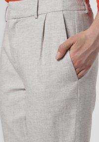 Apriori - Trousers - sand - 2