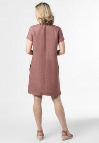 Apriori - Day dress - schlamm - 1