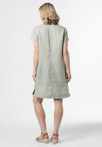Apriori - Day dress - light green - 2