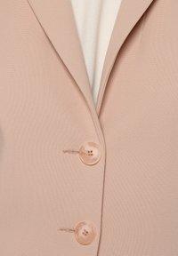 Apriori - Blazer - rosa - 3