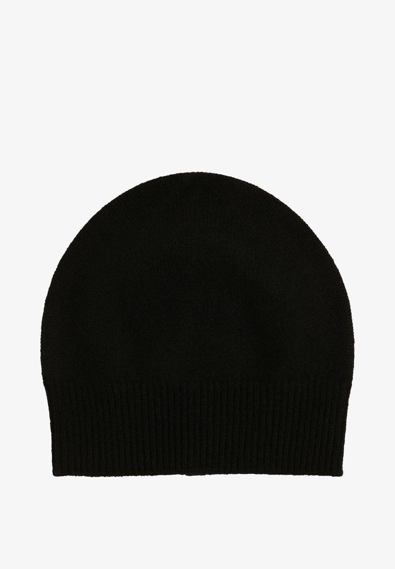 Apriori - Beanie - black