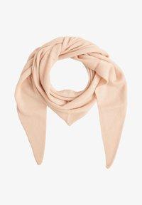 Apriori - Foulard - pink - 0