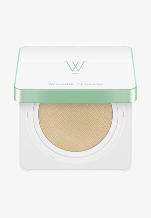 WONDER-TENSION PACT MADECASSOSIDE - Foundation - 23 natural beige