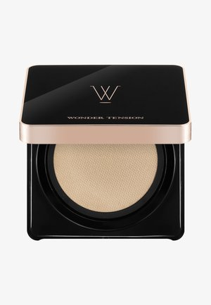 WONDER-TENSION PACT PERFECT COVER SPF40/PA+++ - Foundation - 21 bright beige