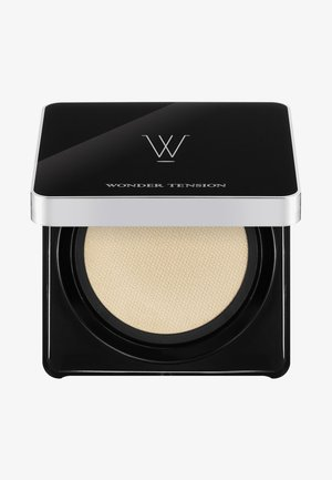 WONDER-TENSION PACT PPOSONG SPF30/PA++ - Foundation - 21 bright beige