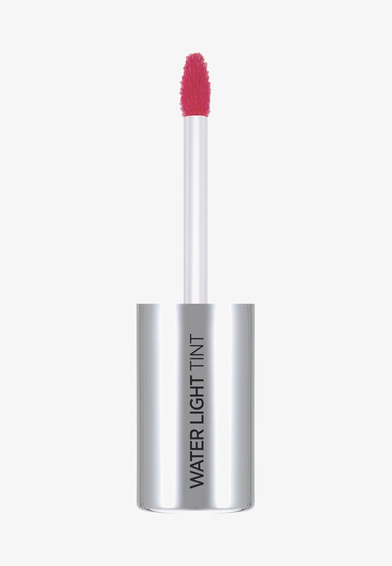 A'PIEU - WATER LIGHT TINT - Encre à lèvres - PK01