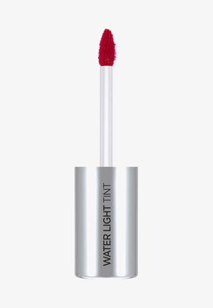 WATER LIGHT TINT - Lip stain - RD01
