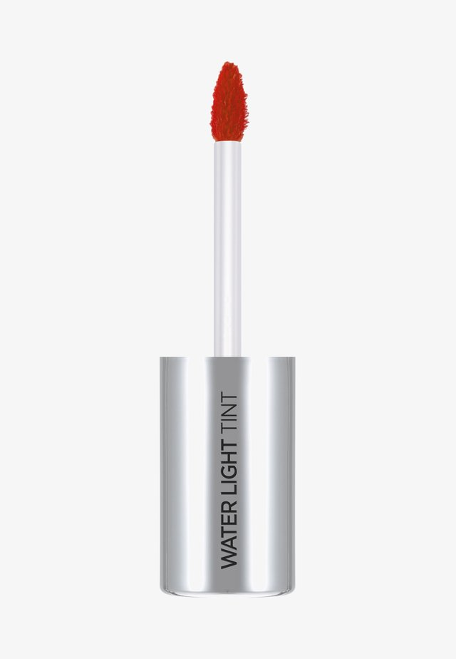 WATER LIGHT TINT - Lip stain - RD05