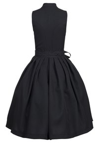 Apple of my eye - Dirndl - black - 4