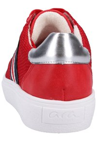 ara - Baskets basses - red - 3