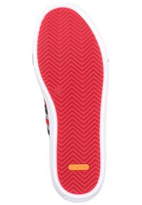 ara - Baskets basses - red - 4